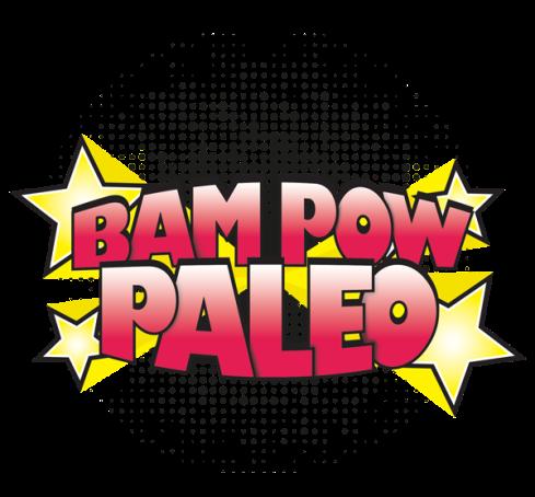 bam_pow_paleo_logo_web_site1.png